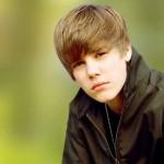 Justin-Bieber-001