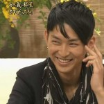 【変幻自在の髪型アクター】松田翔太さんの髪型を総まとめ