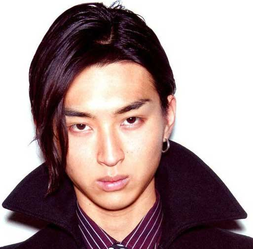 松田翔太の画像 p1_27